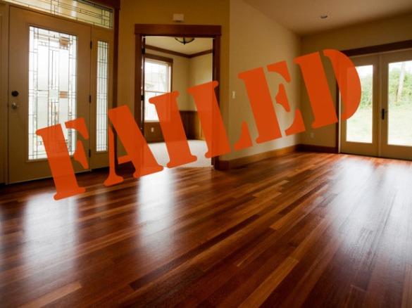 odisxfgtv | DIY Diy Wood Flooring pattern wood bed frame Plans