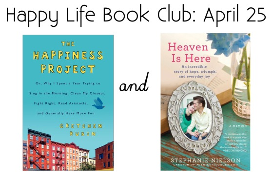 bookclub-april